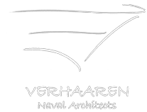 Verhaaren Naval Architects